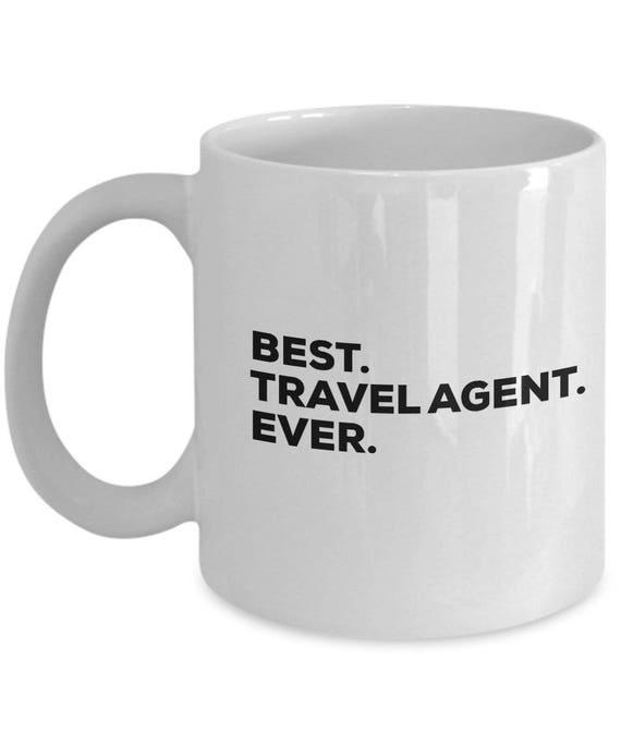 EverCoffee Travel Best MugMugs Agent 3lcJFK1uT