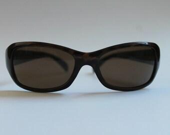 7b9ee45a2e Vintage 90 s Clout Sunglasses