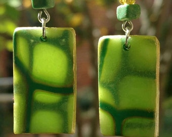 Plant cell dangles