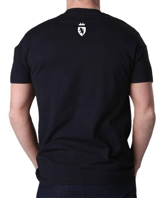 a3cd8f2e996 Juventus FC Italy Tshirt Tee Black Custom Graphic Camiseta Soccer Futbol  Europa