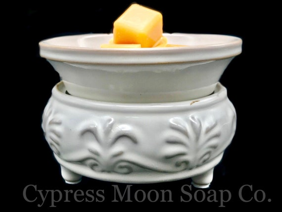 Wax Warmer Wax Melter Home Fragrance Etsy Aroma lamps and wax melts and tarts. etsy