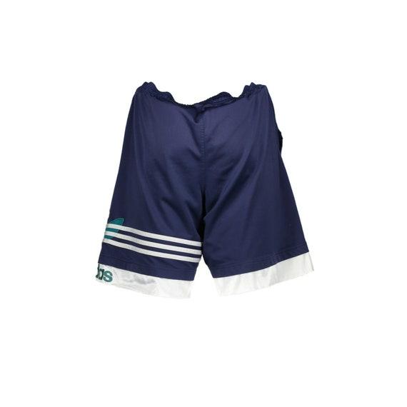 382fb9c6a016d Adidas Originals Shorts Large