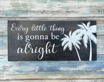 Nautical Decor, Beach Sign, Inspirational Art, Beach Decor, Beach Wall Art, Beach House Sign, Coastal Decor, Beach Custom Sign, Quote Sign