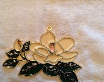 Soutern Magnolia