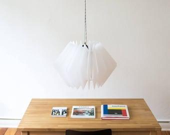 Hängelampe, Tisch Lampe, Lampenschirm, Wohnzimmer leuchte, Deckenlampe, Design Lampe, Laser cut Einrichtung, Kinderzimmer Lampe, Beleuchtung