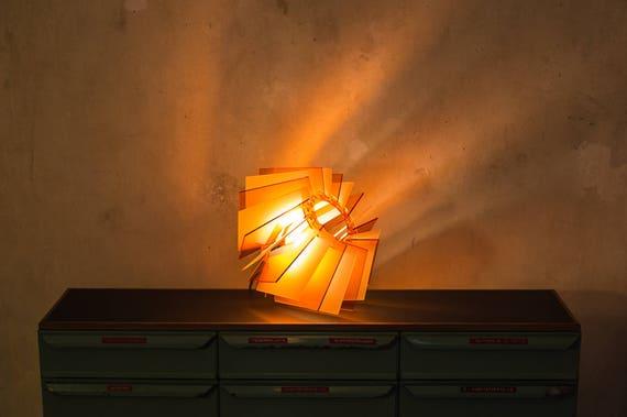 Moderne Lampen 67 : Beeindruckend schlafzimmer lila luxus lampe frisch moderne in auch
