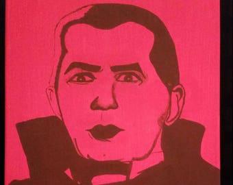 Dracula (Pop Rot 2)