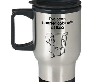 Ikea Mug Etsy