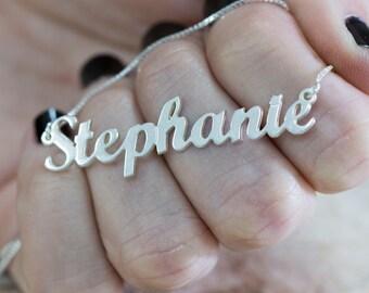 Artribe Jewelry