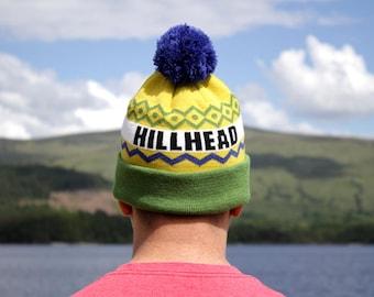 Hillhead Beanie