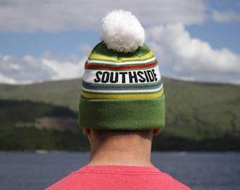 Southside Beanie
