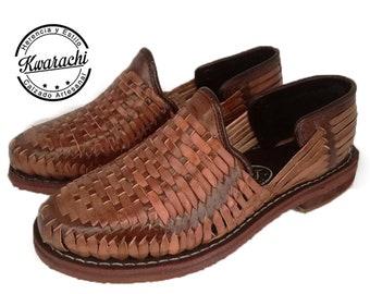 0d5448cccb6b Men s closed Huarache sandal