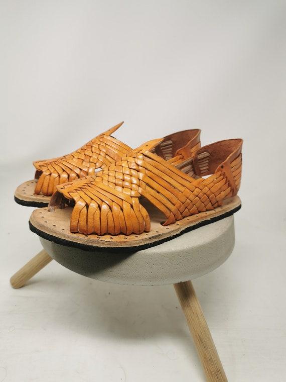 100% autentico nuove immagini di vari stili sandali uomo