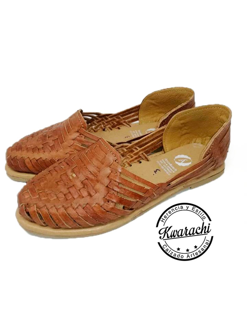 62a10ad0a0be2 Huaraches for women Mexican Huaraches Mexican sandal