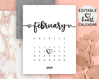 picture about Printable Pregnancy Calender named NOVEMBER 2019 Printable Being pregnant Calendar Stunning Youngster Owing