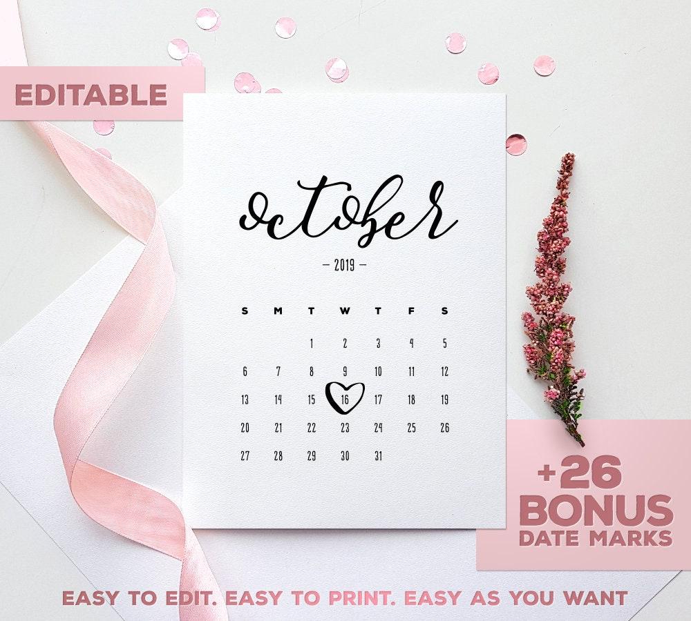 Dating october 9 2019 full