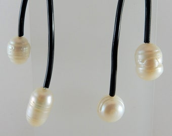 Pearls Uneven