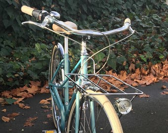 Bicycle Delivery!   (Sacramento area only)