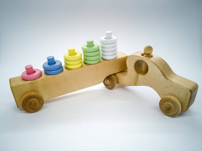 toys for 6 to 18 months old