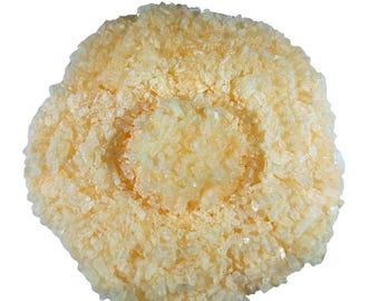 Epsom Salt Cakes