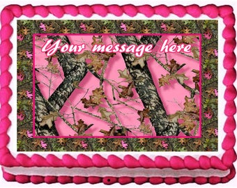 Super Camo Party Ideas Etsy Funny Birthday Cards Online Overcheapnameinfo