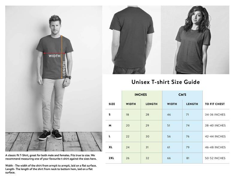 d304e709563 My Fav Type of Men is Ramen T-Shirt Funny Shirt Quote Tee