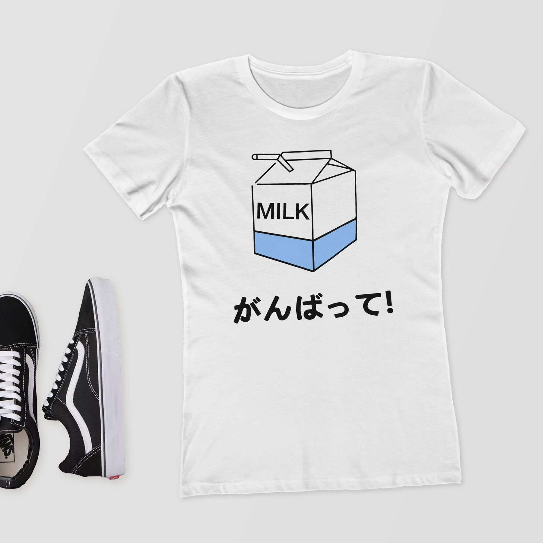 Bleach Anime T Shirts Uk - DREAMWORKS