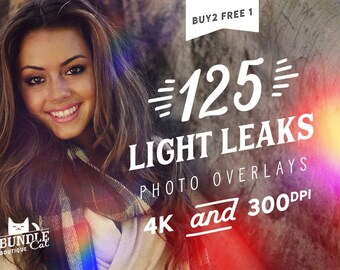125 Light Leaks Photo Overlays. Light leaks 4k, Photoshop Overlays , Light leaks overlay, Light leaks photoshop, Light leaks download