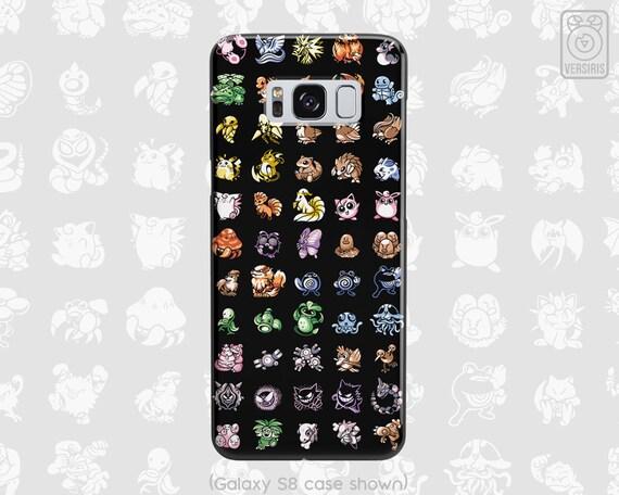 Close Combat Pokemon Lucario iphone case