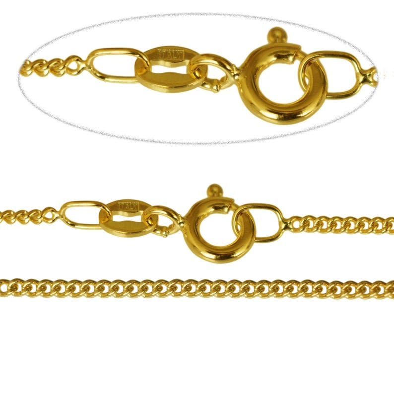 Mia Diamonds 14k Solid Yellow Gold Gold Polished Reversible Cut-Out Heart Necklace Chain Slide