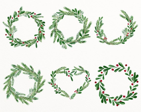 Christmas card clip art free vector download 219040 Free