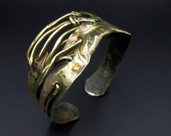 Bracelets Vintage