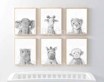 animal ideas for baby room low budget interior design rh toiuigreuo elitescloset store animal decorations for baby room animal decorations for baby room