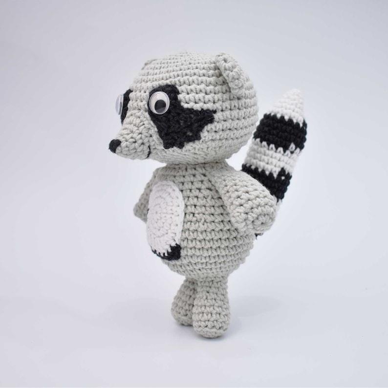 Knitting Chinese Zodiac animals | knits by sachi | 794x794
