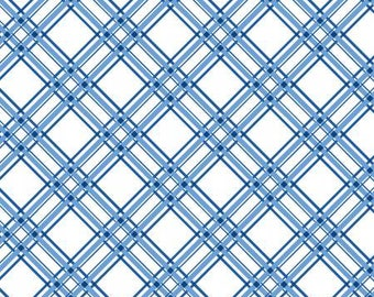 KimberBell Fabric