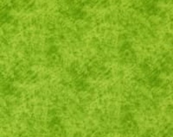 MDG Fabrics