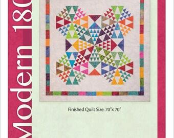 Modern 180 - Full Spectrum - by Sarah Furrer