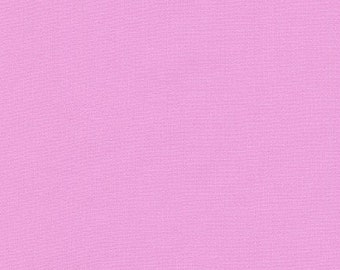 "KONA  CORSAGE by Robert Kaufman - 100% Cotton 44"" wide"