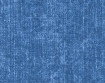 "MDG Classics - Cross Strokes - Light Blue - 45"" wide"