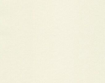 """KONA OYSTER by Robert Kaufman - 100% Cotton 44"""" wide"""