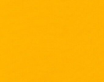 "KONA  SUNNY  by Robert Kaufman - 100% Cotton 44"" wide"