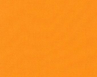 "KONA SCHOOL BUS  by Robert Kaufman - 100% Cotton 44"" wide"