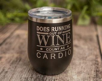 Alcohol/Wine/Drinking