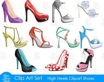 a37bfa26913f31 Clip Art shoes high heel clipart shoes clip art fashion clip art high heel  sandals high heel shoes stiletto heels fashion art printable
