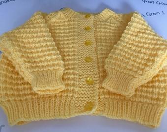 b3732132b885 Boys  Sweaters