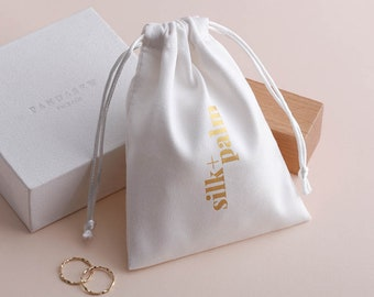 Jewelry Packaging Etsy