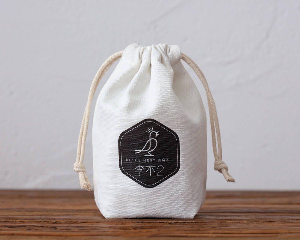 5f84d0b0eb3b Canvas Drawstring Bags Wholesale Philippines- Fenix Toulouse Handball