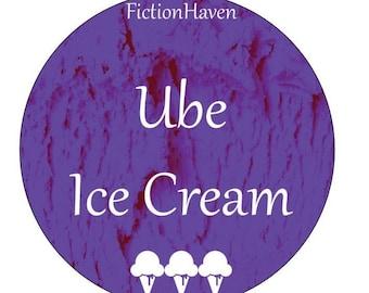 Fiction Haven