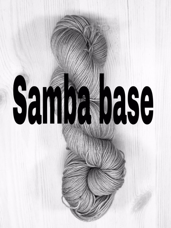 100/% Sw merino Base.Folk base Sport .Hand dyed yarn.Sport weight