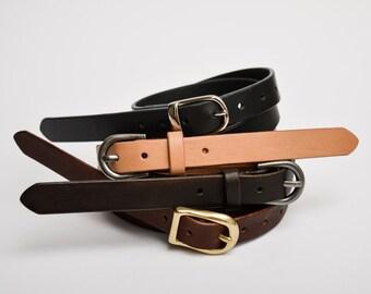 Leather N Grain